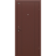 Door Out 101