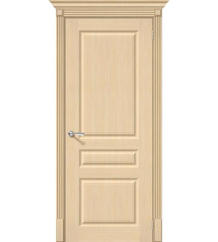Дверь межкомнатная шпонированная «Статус-14»